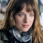 Dakota Johnson – Hair Changes