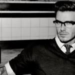 David Beckham – Looks & Style