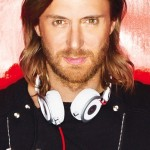 David Guetta – Weight, Height and Age