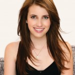 Emma Roberts – Weight, Height and Age