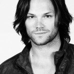Jared Padalecki – Weight, Height and Age
