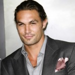 Jason Momoa – Weight, Height and Age
