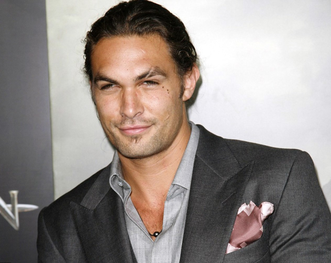 jason momoa - photo #32