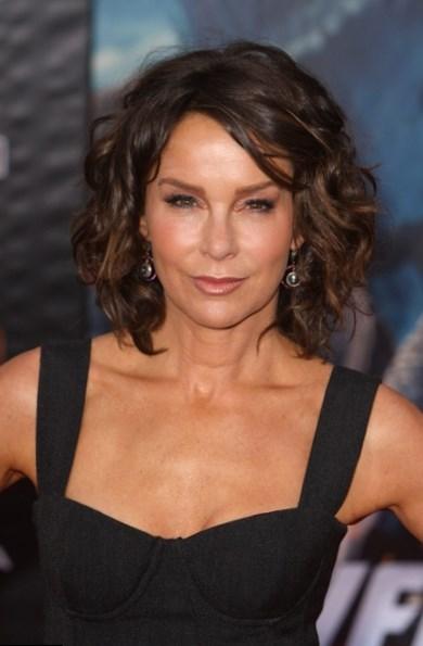 Celebrity Jennifer Grey Plastic Surgery Photos Video