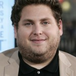 Jonah Hill – Celebrity Weight Changes