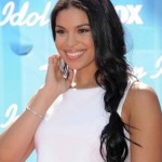 Jordin Sparks – Weight Changes