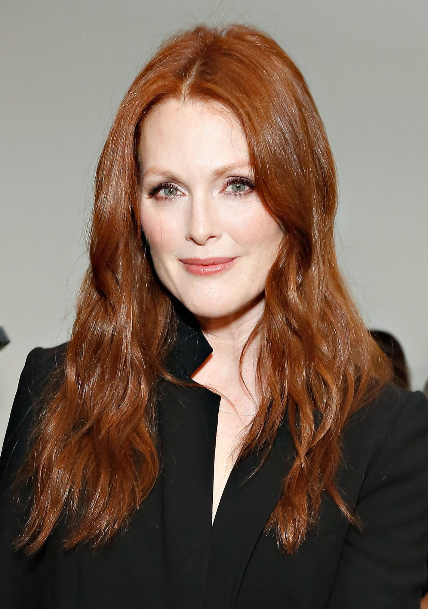 Celebrity Julianne Moore Weight Height And Age