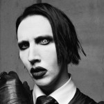 Marilyn Manson – Lovers Changers