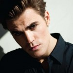 Paul Wesley – Weight, Height and Age