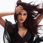 Priyanka Chopra – Weight, Height and Age