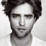 Robert Pattinson- Lovers Changes