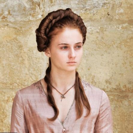 Sansa-Stark-Sophie-Turner-5