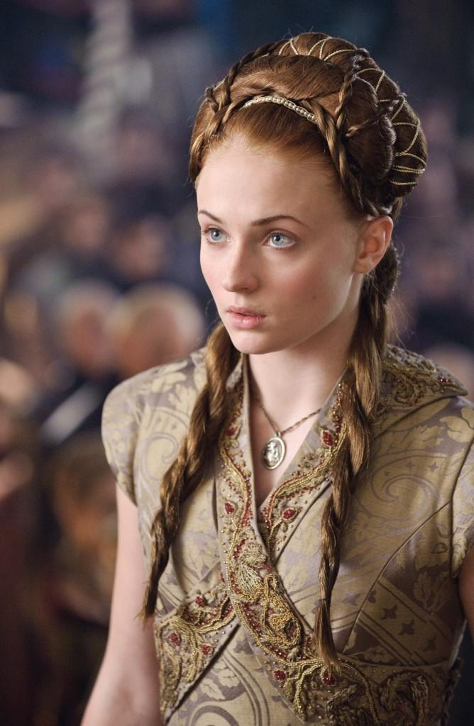 Sansa-Stark-sansa-stark-35694453-2808-4240