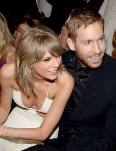Taylor-Swift-and-Calvin-Harris-broke-up