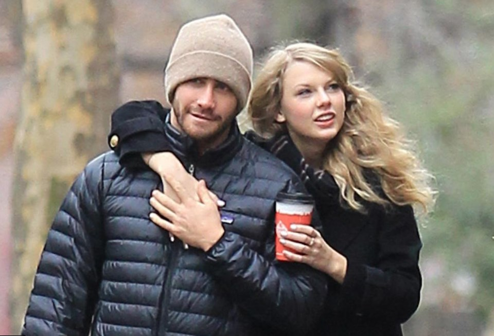 Taylor Swift, Jake Gyllenhaal: Singer Likely Wrote 'All Too Well' About Actor
