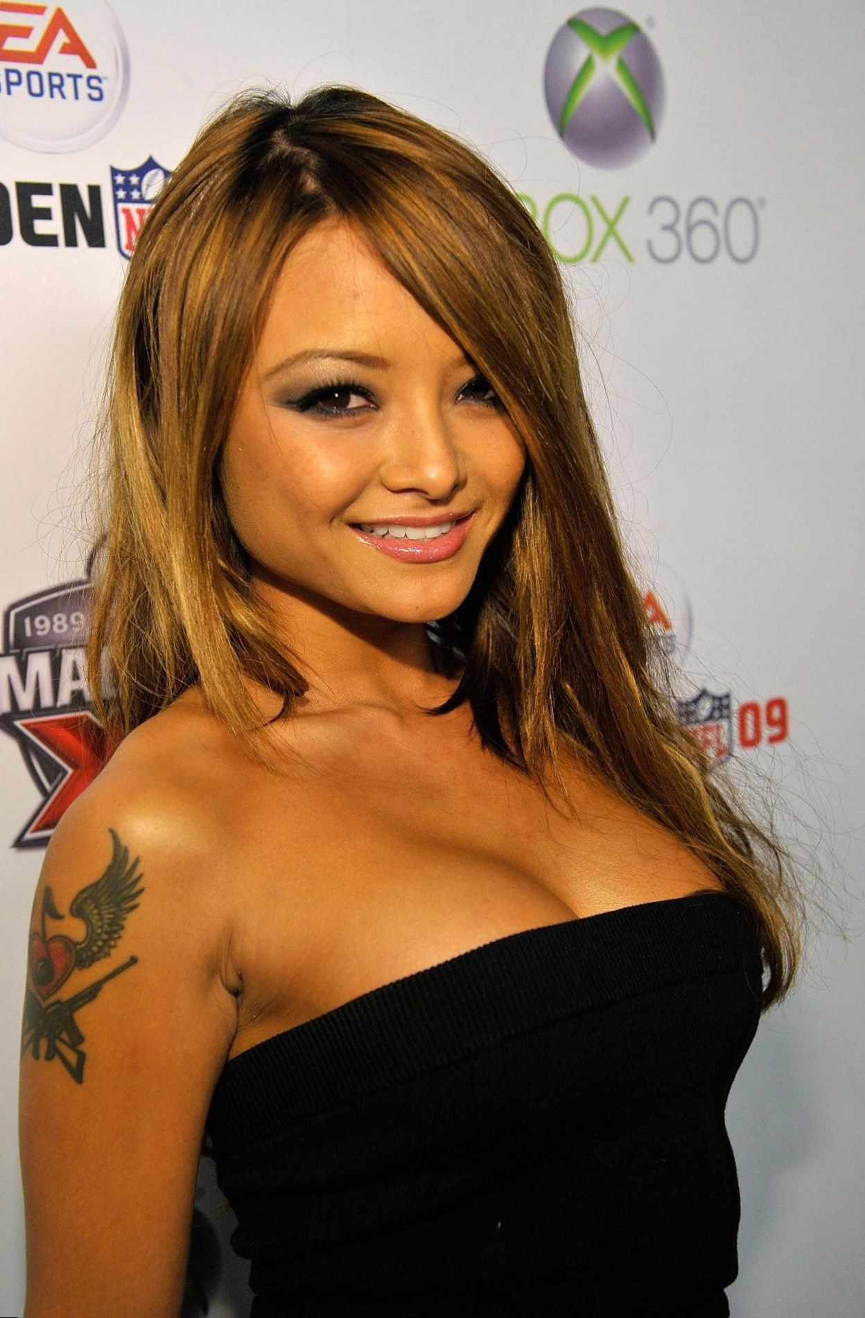 tila tequila shop