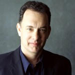 Tom Hanks – Celebrity Weight Changes