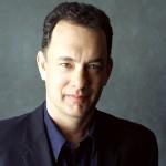 Tom Hanks – Celebrity Weight Changes