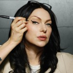 Laura Prepon – Hair Changes