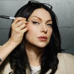 Laura Prepon – Hair Changes