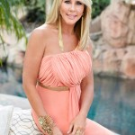 Vicki Gunvalson – Celebrity Plastic Surgery