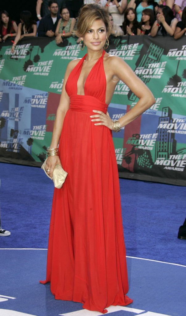 actress-eva-mendes-arrives-taping-2006-mtv-movie-awards-los-angeles-june-3-2006