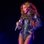 Beyonce's Looks and Fashion