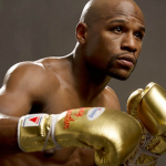 Floyd Mayweather – Weight, Height and Age