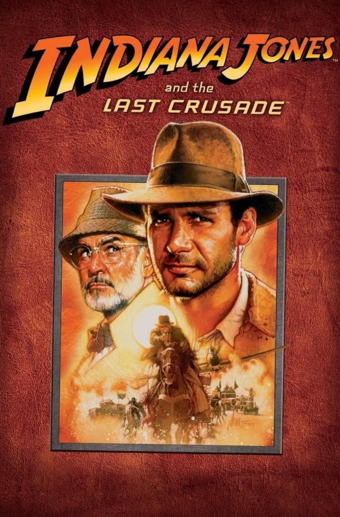 Steven Spielberg's best films