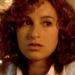 Jennifer Grey – Celebrity Plastic Surgery