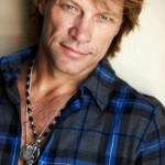 Jon Bon Jovi – Weight, Height and Age