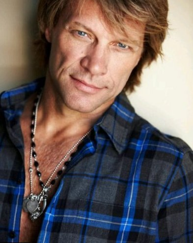 jon-bon-jovi-photo-25.jpg