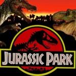 Steven Spielberg's 10 best films
