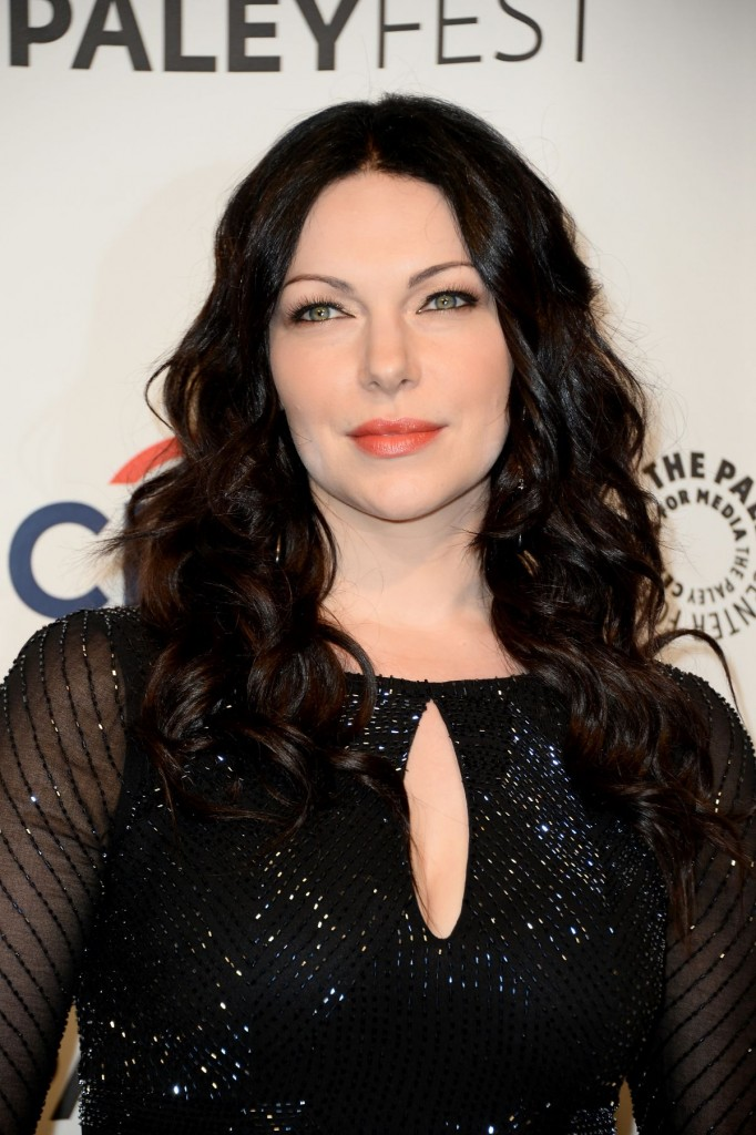 laura-prepon-at-paleyfest-2014-honoring-orange-is-the-new-black-in-hollywood_1