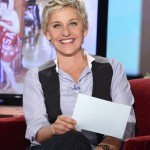 Ellen DeGeneres – Weight, Height and Age