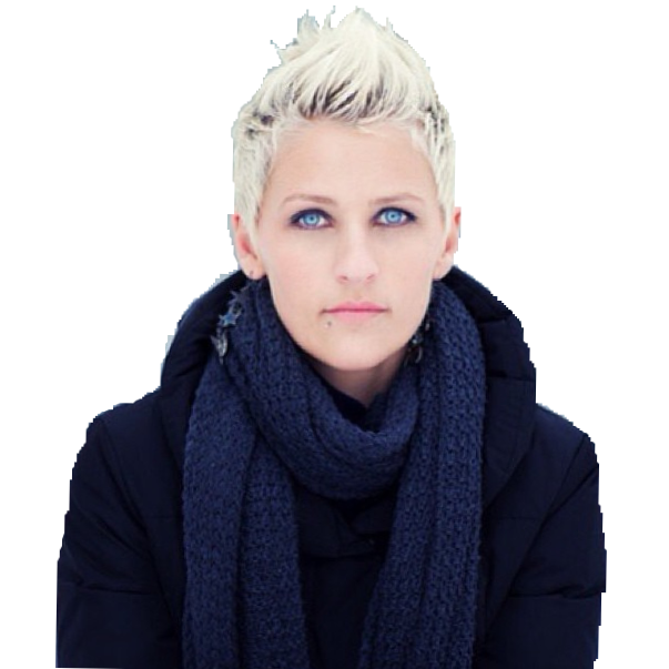 transparent_young_ellen_degeneres_by_supernasal-d8cjl5z