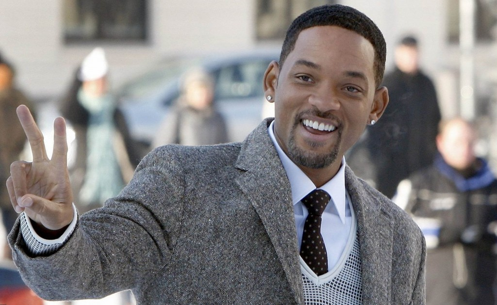 """""""Gemini Man"""" Trailer #1 Sees Will Smith Fighting a Younger ...  