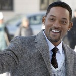 Will Smith – Weight, Height and Age