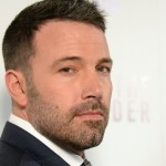 Ben Affleck – Lovers Changes