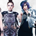 2NE1 – Best Songs