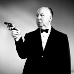 Alfred Hitchcock's best movies