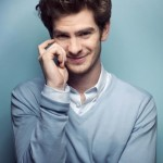 Andrew Garfield – Weight, Height and Age