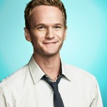 Neil Patrick Harris – Weight, Height and Age