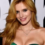 Bella Thorne – Weight, Height and Age