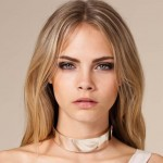 Cara Delevingne -Weight, Height and Age