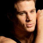 Channing Tatum – Best Movies