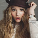 Chloë Grace Moretz – Best Movies