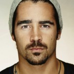 Colin Farrell -List of Best Movies