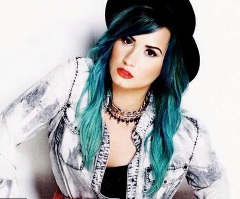 Demi Lovato_3