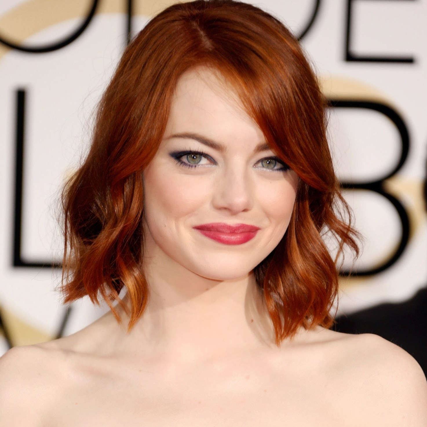 Emma Stone Best Movies Review Photos